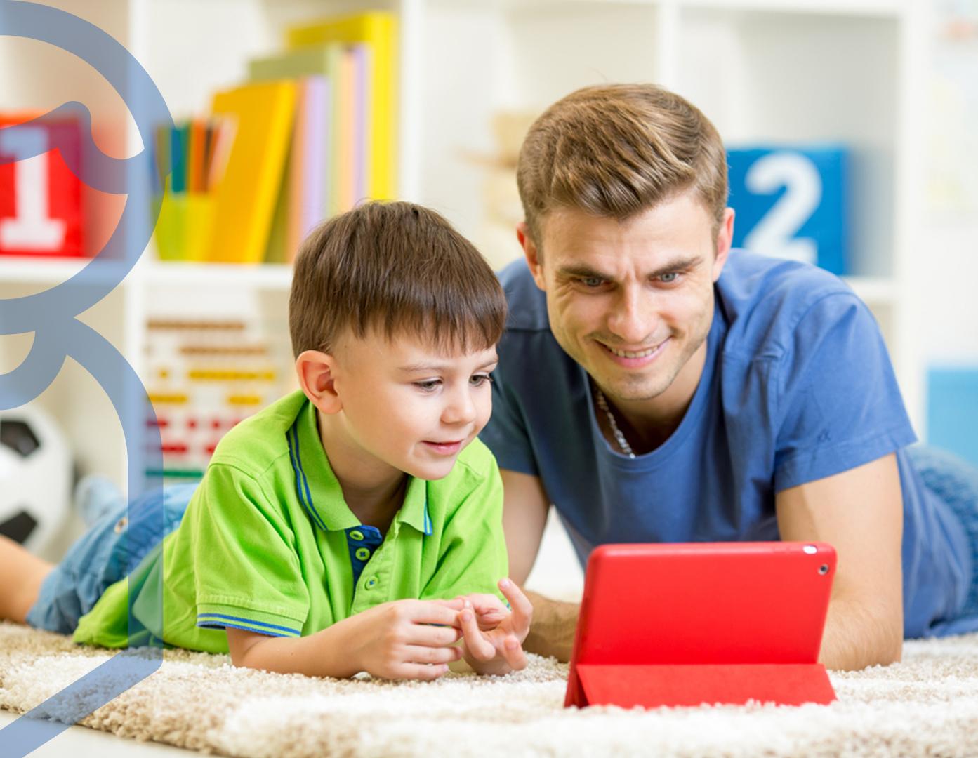 ارشادات-للآباء-كيف--يتعاملوا-مع-ابنائهم